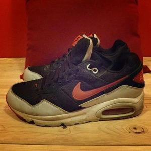 Air Max Nike's for men